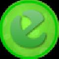 小云造梦西游2修改器 V1.0 最新免费版