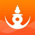 杭州之家 V5.7.8 苹果版