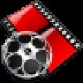 VSDC Free Video Converter(多功能视频转换器) V2.4.7.340 官方免费版