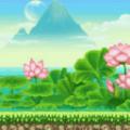 天空造梦西游2辅助 V1.5 免费最新版