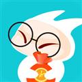 猫扑小说 V1.3.3 苹果版