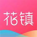 花镇情感 V4.3.6 苹果版