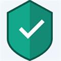 卡巴斯基杀毒软件 V19.0.0.1088 免费激活版