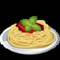 学做家常菜爬虫 V1.0 绿色免费版