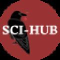 SciHub Desktop(文献全文下载器) V3.3 官方版