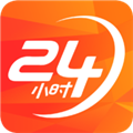 长城24小时 V3.1.6 安卓版
