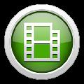 班迪剪辑完美破解版 V3.0 绿色免费版