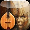 Mandolin Tuner(曼陀林调谐器) V1.7 Mac版