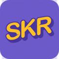 撕歌skr V3.10.40 免费PC版