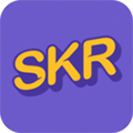 撕歌skr V3.3.6 苹果版
