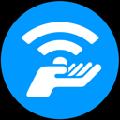 Connectify Hotspot(电脑wifi热点共享软件) V2019 官方中文版