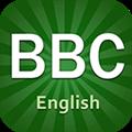 BBC英语 V2.9.2 安卓版