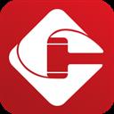 中拍平台 V1.4.1 安卓版