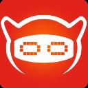 联想小新智能语音鼠标驱动 V1.5.24.7 官方版