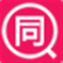 淘宝同款助手插件 V1.0.1 免费版