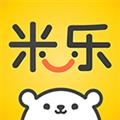 米乐网云课堂 V1.1.5 iphone版