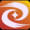 日嘉电网技改检修工程预算软件 V9.1.1.10 官方版