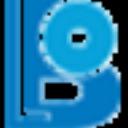 博乐计量管控系统 V7.0 普及版
