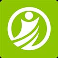 宥马运动 V1.9.2 安卓免费版