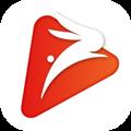 1站视频 V2.1.0 安卓版