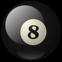 思讯台球厅计费管理系统 V3.16 官方版