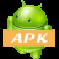 电视APK局域网安装器 V1.0 绿色免费版