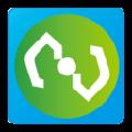 深度数据恢复软件免注册码版 V6.4.5 绿色免费版