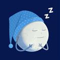 蜗牛深度睡眠 V7.9.11 安卓免费版