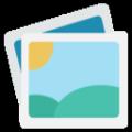 各类主图下载工具 V1.7 绿色免费版