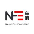 NFE车范 V2.0.6 安卓版
