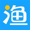 鱼渔课堂老师端 V1.5.3 iPhone版