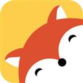 搜狐知道 V1.3.0 苹果版