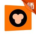 猿辅导老师版 V3.12.0 苹果版