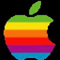 iPhone序列号查询官方版 V1.0 绿色免费版