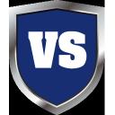 VoodooShield(系统安全防范工具) V5.01 官方版