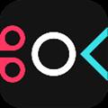360快剪辑 V1.2.0.4106 最新版