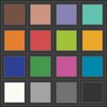 Lumariver Profile Designer(相机配置文件设计器) V1.0.2 官方版
