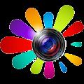 SoftOrbits Photo Editor(照片编辑器) V2.0 免费版