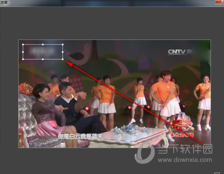 威力导演16中文旗舰版