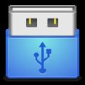 USB Flash Drive Recovery V9.1.1.8 中文破解版