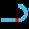 s4u Weld(SketchUp批量焊接插件) V3.0.0 官方版