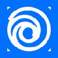 Uplay存档备份工具 V1.0 绿色免费版