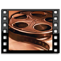 Dolby CineAsset Player