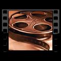Dolby CineAsset Player(电影播放器) V7.2.2 官方版