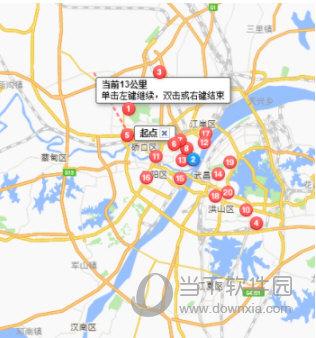 腾讯地图手机版