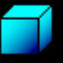 资料制作与管理软件 V3.5 江苏版