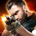 生死狙击体验服50000金币登陆器 V1.0 免费版