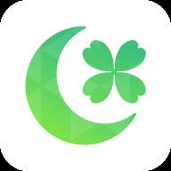 幸福绿城 4.7 安卓版
