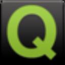 常用视频客户端进程清理工具