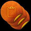 batchDOC(文件格式转换工具) V1.80 Mac版